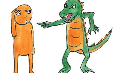 going reptile how engaging your inner lizard leads to more fulfilling work and personal relationships english edition